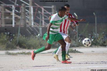 Football Chabab Ait iaaza - Amjad Houara 26-03-2017_14