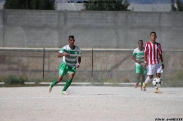 Football Chabab Ait iaaza - Amjad Houara 26-03-2017_18