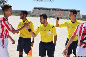 Football Chabab Ait iaaza - Amjad Houara 26-03-2017_20