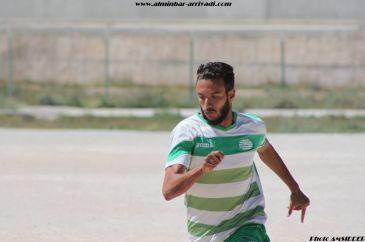 Football Chabab Ait iaaza - Amjad Houara 26-03-2017_21