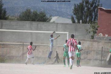 Football Chabab Ait iaaza - Amjad Houara 26-03-2017_29