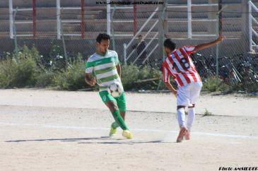 Football Chabab Ait iaaza - Amjad Houara 26-03-2017_33