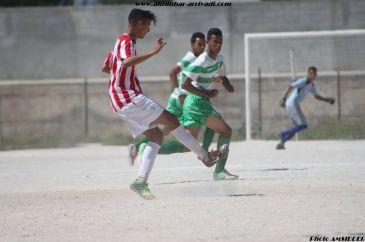 Football Chabab Ait iaaza - Amjad Houara 26-03-2017_34