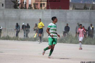 Football Chabab Ait iaaza - Amjad Houara 26-03-2017_45