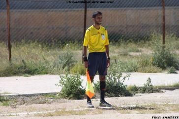 Football Chabab Ait iaaza - Amjad Houara 26-03-2017_46