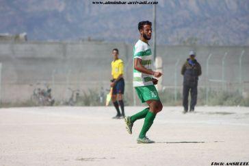 Football Chabab Ait iaaza - Amjad Houara 26-03-2017_47