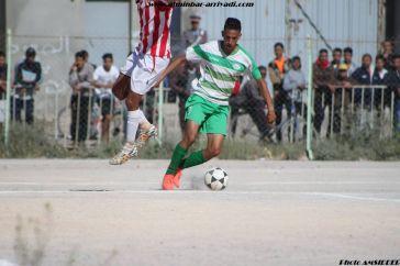 Football Chabab Ait iaaza - Amjad Houara 26-03-2017_52