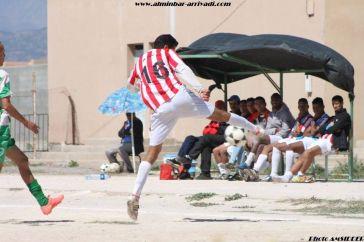 Football Chabab Ait iaaza - Amjad Houara 26-03-2017_54