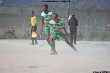 Football Chabab Ait iaaza - Amjad Houara 26-03-2017_60