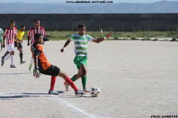 Football Chabab Ait iaaza - Amjad Houara 26-03-2017_62