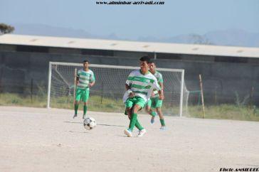 Football Chabab Ait iaaza - Amjad Houara 26-03-2017_64