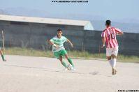 Football Chabab Ait iaaza - Amjad Houara 26-03-2017_76