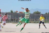 Football Chabab Ait iaaza - Amjad Houara 26-03-2017_78
