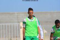 Football Chabab Ait iaaza - Amjad Houara 26-03-2017_79