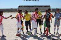 Football Chabab Ait iaaza - Amjad Houara 26-03-2017_81