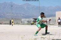 Football Chabab Ait iaaza - Amjad Houara 26-03-2017_85
