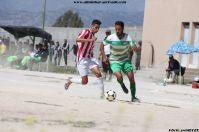 Football Chabab Ait iaaza - Amjad Houara 26-03-2017_86