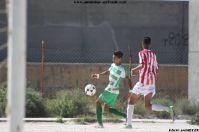 Football Chabab Ait iaaza - Amjad Houara 26-03-2017_88