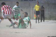 Football Chabab Ait iaaza - Amjad Houara 26-03-2017_89