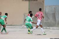 Football Chabab Ait iaaza - Amjad Houara 26-03-2017_90