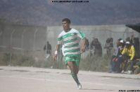 Football Chabab Ait iaaza - Amjad Houara 26-03-2017_91