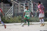 Football Chabab Ait iaaza - Amjad Houara 26-03-2017_93