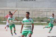 Football Chabab Ait iaaza - Amjad Houara 26-03-2017_94