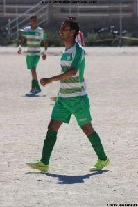 Football Chabab Ait iaaza - Amjad Houara 26-03-2017_95