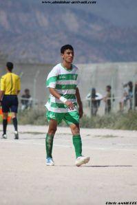 Football Chabab Ait iaaza - Amjad Houara 26-03-2017_96