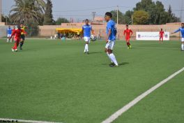 Football Chabab Houara - TAS casa 19-03-2017_03