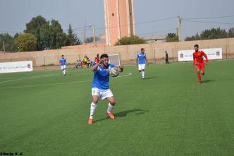 Football Chabab Houara - TAS casa 19-03-2017_07