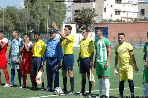 Football Chabab Lekhiam - Chabab Ait Iaaza 12-03-2017_04