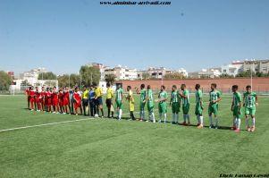 Football Chabab Lekhiam - Chabab Ait Iaaza 12-03-2017_05