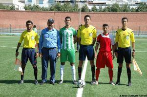 Football Chabab Lekhiam - Chabab Ait Iaaza 12-03-2017_06