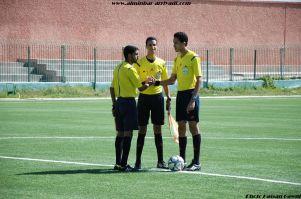 Football Chabab Lekhiam - Chabab Ait Iaaza 12-03-2017_08