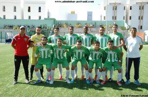 Football Chabab Lekhiam - Chabab Ait Iaaza 12-03-2017_10