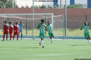 Football Chabab Lekhiam - Chabab Ait Iaaza 12-03-2017_17