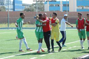 Football Chabab Lekhiam - Chabab Ait Iaaza 12-03-2017_18