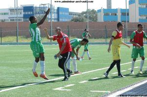Football Chabab Lekhiam - Chabab Ait Iaaza 12-03-2017_19