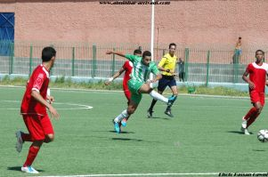 Football Chabab Lekhiam - Chabab Ait Iaaza 12-03-2017_22