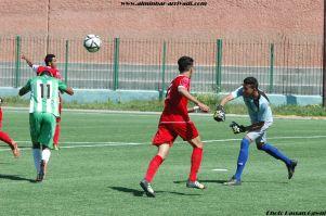 Football Chabab Lekhiam - Chabab Ait Iaaza 12-03-2017_25