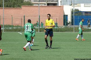 Football Chabab Lekhiam - Chabab Ait Iaaza 12-03-2017_30