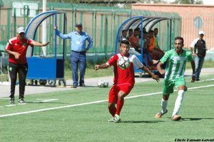 Football Chabab Lekhiam - Chabab Ait Iaaza 12-03-2017_32
