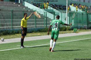 Football Chabab Lekhiam - Chabab Ait Iaaza 12-03-2017_33