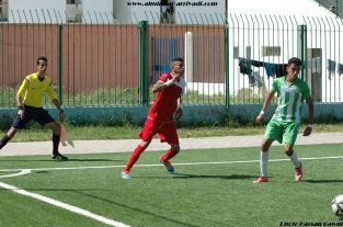 Football Chabab Lekhiam - Chabab Ait Iaaza 12-03-2017_37