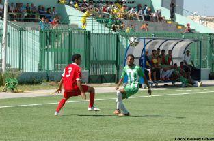 Football Chabab Lekhiam - Chabab Ait Iaaza 12-03-2017_40