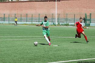Football Chabab Lekhiam - Chabab Ait Iaaza 12-03-2017_43