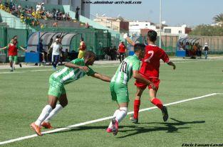 Football Chabab Lekhiam - Chabab Ait Iaaza 12-03-2017_45