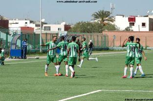 Football Chabab Lekhiam - Chabab Ait Iaaza 12-03-2017_47