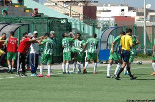 Football Chabab Lekhiam - Chabab Ait Iaaza 12-03-2017_48